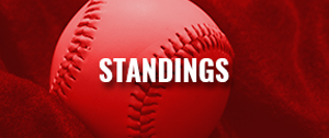 Standings Button